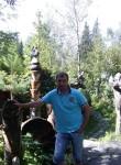 Aleksandr, 39  , Novosibirsk