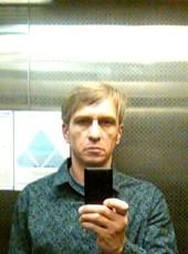 Mikhail, 45, Russia, Yekaterinburg