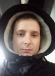 Sergey, 30  , Krasnoyarsk
