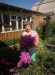 Nellya, 39  , Krasnoyarsk