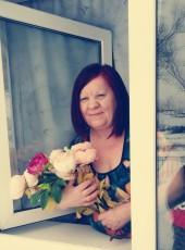 Tatyana, 60, Russia, Bryansk