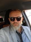 Вадим , 51 год, Warszawa