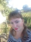 Olga, 32  , Znomenka
