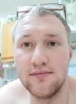 Sanya, 28  , Glazov