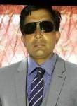 Sayyad ateek, 42, Delhi