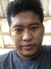 เขารวย, 31, Thailand, Hat Yai