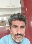 Bhomaram, 41, Bangalore