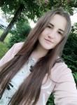 katarina, 27  , Melitopol
