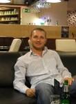 Sergey, 35  , Sopron