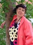 Olga, 47  , Tomsk