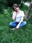 Lyuba, 29, Kiev