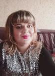 Masha, 35, Staryy Oskol