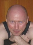 Ivan, 43, Nizhniy Novgorod