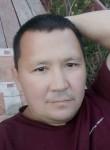 Rapapam, 40, Almaty