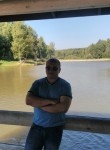 Алексей, 34 года, Верхний Уфалей