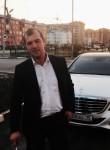 Ibragim, 30  , Nazran