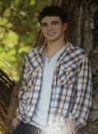 Jake, 24  , Frisco