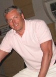 Eduard, 48, Kiev