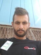 Γιάννης , 26, Greece, Athens