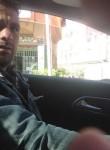 Jawad Milan, 39  , Binasco