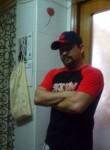 Jose, 41, Albatera