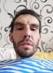 Danil, 28, Saratov