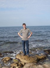 Alexander, 35, Ukraine, Donetsk