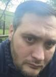 Anatoliy, 42, Moscow