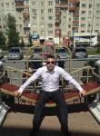 nikolay, 35  , Izluchinsk
