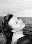 veronika, 36, Tolyatti