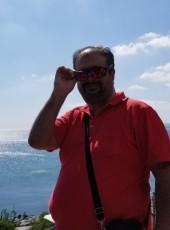 Sam1983, 37, Turkey, Istanbul