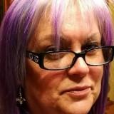 Marisa, 61  , Vanzaghello