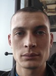 Ilya, 26  , Sol-Iletsk