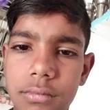 રાલાદાસા, 18  , Kutiyana