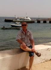 Oleg, 53, Russia, Krasnodar