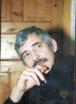 karma, 57  , Vladimir