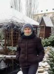 Mariya, 54, Berdyansk