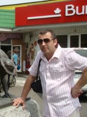 Oleg, 45, Ukraine, Zaporizhzhya