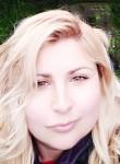 Diana, 38, Kiev