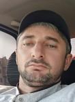 azamat men, 34  , Mineralnye Vody