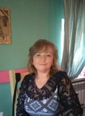 Svetlana, 58, Russia, Tula