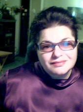 irina, 60, United States of America, Los Angeles