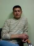 Vasya, 55  , Volgograd