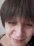 Elena, 53  , Monino