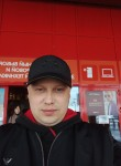 Andrey, 36  , Izhevsk