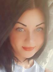 Nadezhda, 29, Russia, Gatchina
