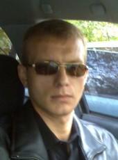 Evgeniy, 42, Russia, Fryazino