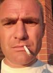 Vitaliy, 42  , Panyutyne