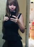 Sandra, 28, Sevastopol