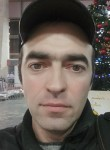 Nikolay, 42  , Rakitnoye